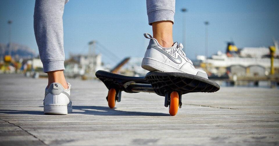 Öffnungszeiten Skatepark