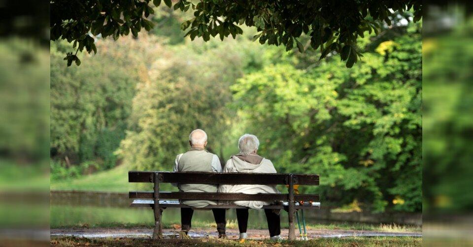 SPDlehnt Rente mit 68 ab – Auch Altmaier dagegen