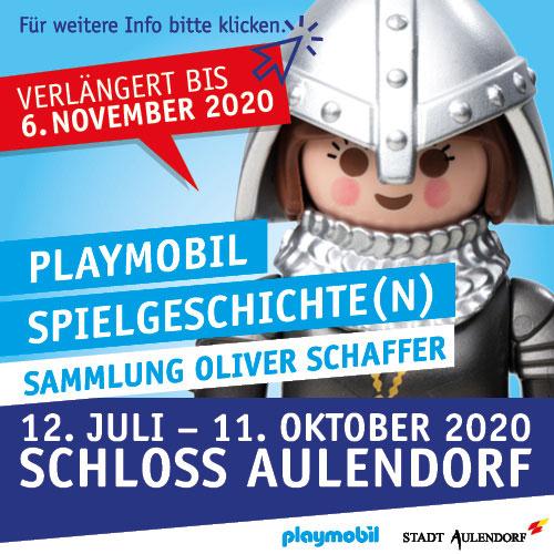 stadt aulendorf playmobil ausstellung