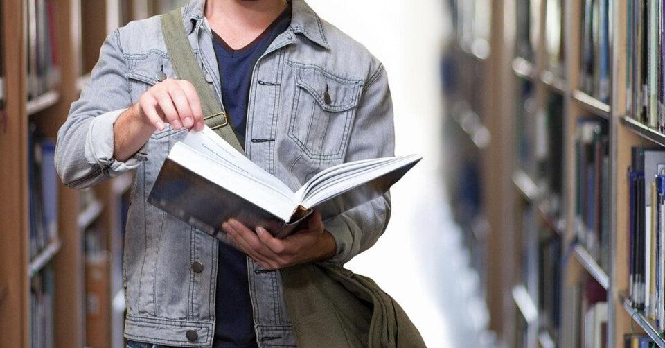 """Die Stadtbibliothek kann wieder """"normal"""" öffnen"""