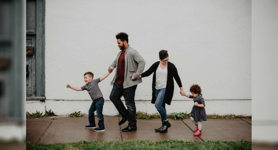 Elternkurs des Kinderschutzbundes 2020