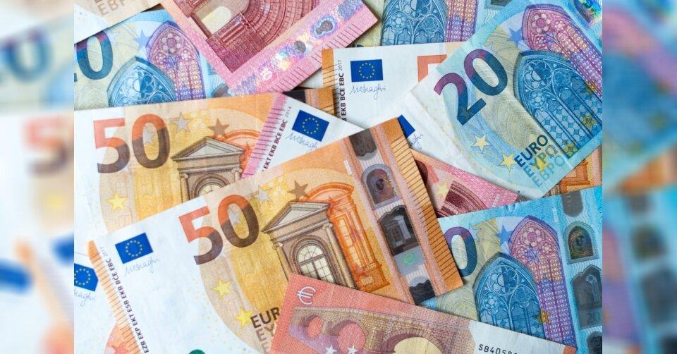 Steuerzahlerbund gegen Änderungen bei Schuldenbremse