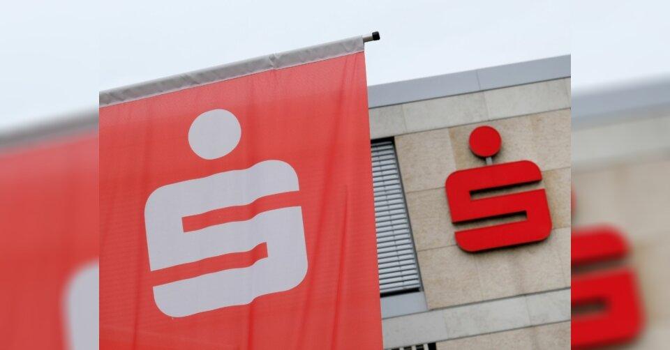 Südwest-Sparkassen stunden 60 000 Kreditkunden Tilgungsraten