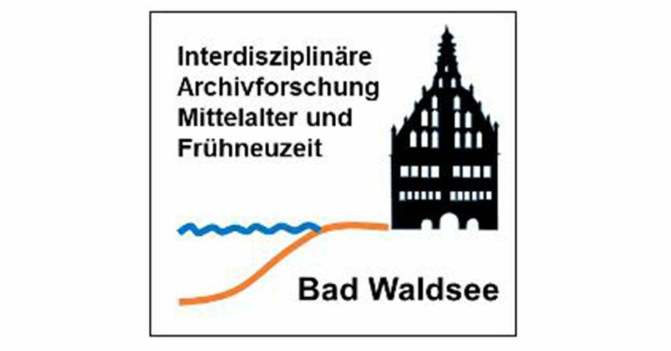 Klimaarchiv Stadtsee: Online-Vortrag stellt weltweit einzigartiges Forschungsprojekt vor