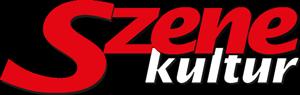 Szene-Kultur Logo