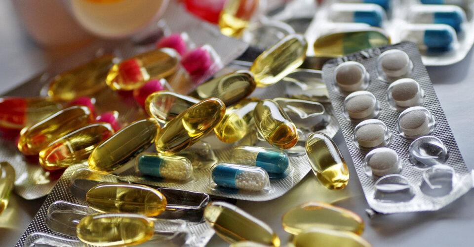 Hitzeschutz auch für Salben und Pillen: Arzneimittel müssen vor hohen Temperaturen geschützt werden