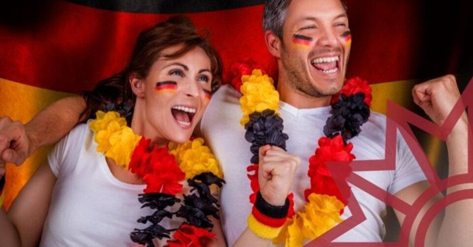 Fußball-EM startet – auch Taschendiebe sind unterwegs