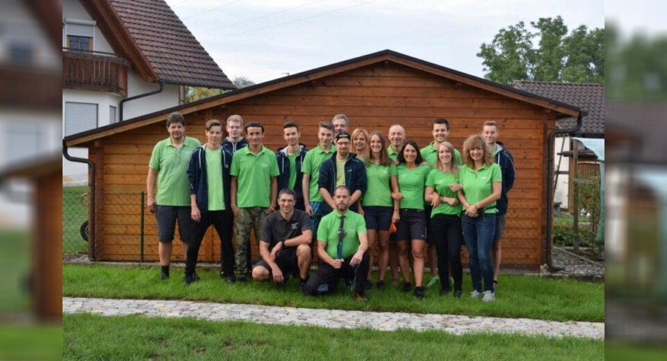 Zweirad Reinwald bietet Radsport, Service und vieles mehr