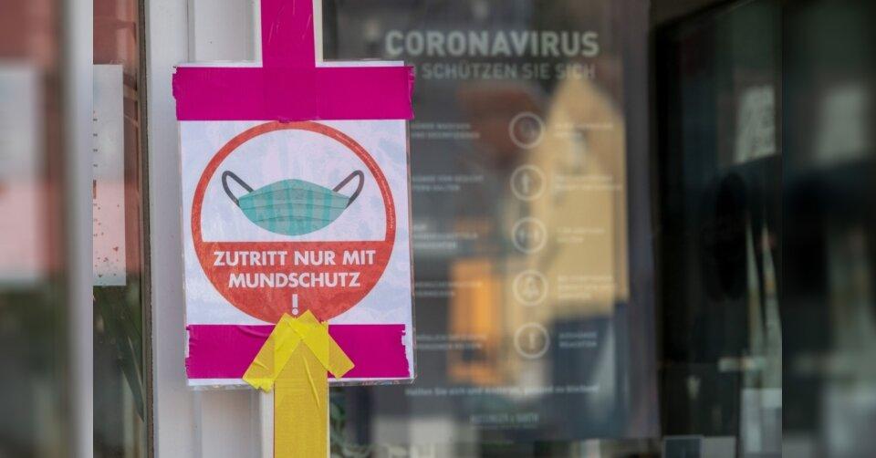 Testen für mehr Freiheiten: Saarland startet Modellprojekt