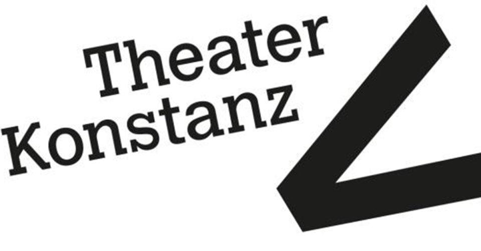 Das Theater Konstanz bietet wieder Aufführungen an
