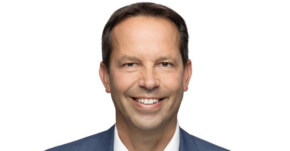 Landtagsabgeordneter Thomas Dörflinger lädt zur digitalen Bürgersprechstunde ein
