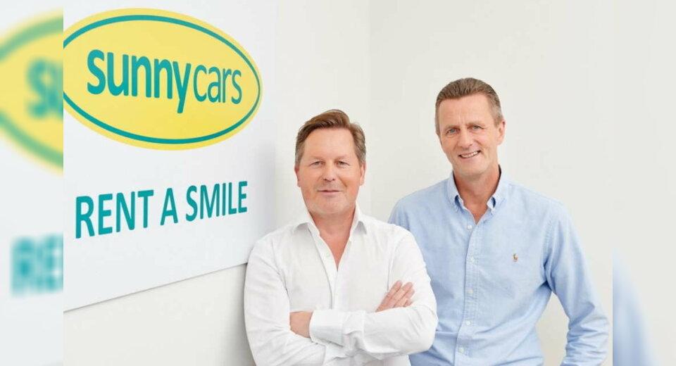 """Sunny Cars"" stemmt Millionen-Verluste aus dem Eigenkapital"