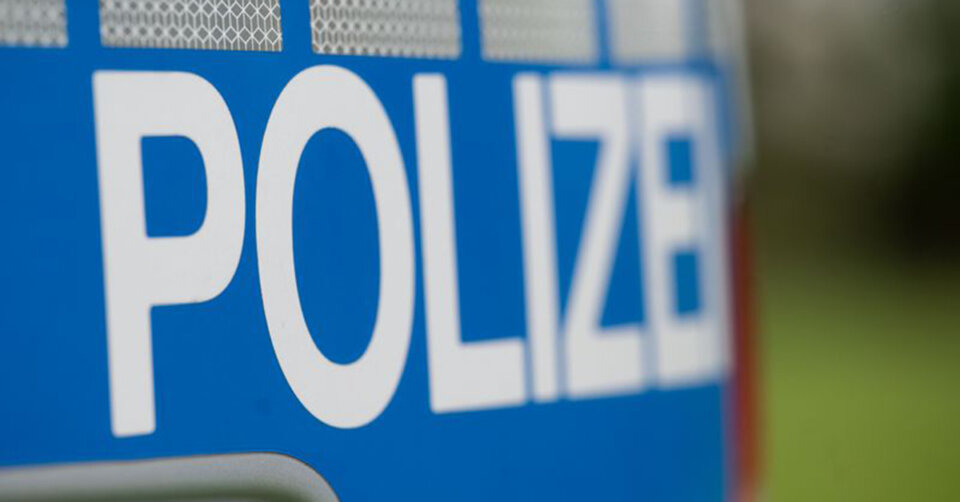 Tödliche Schüsse von Polizisten auf 53-Jährigen: Notwehr