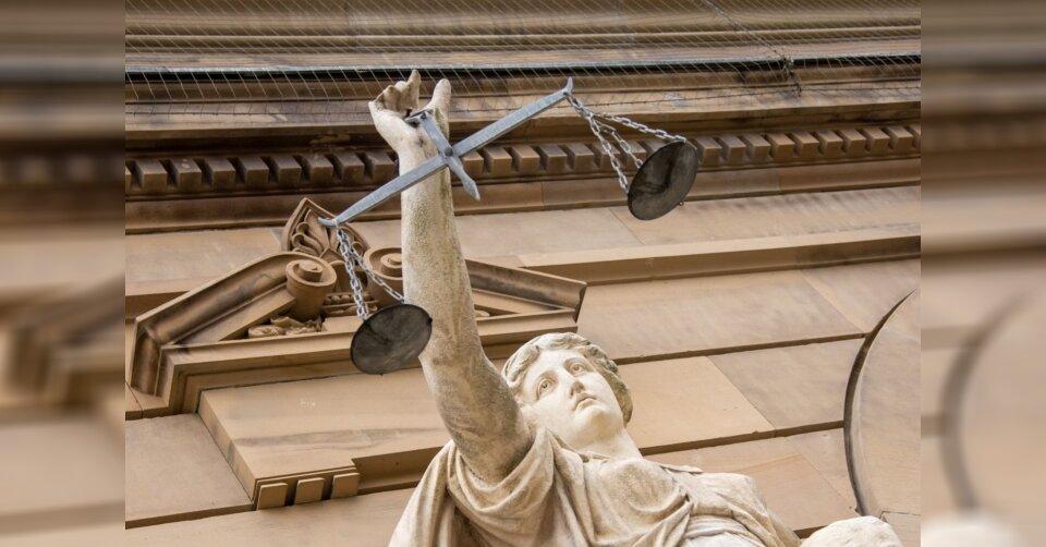 Tödlicher Unfall bei Tempo 200: Urteil gegen Raser