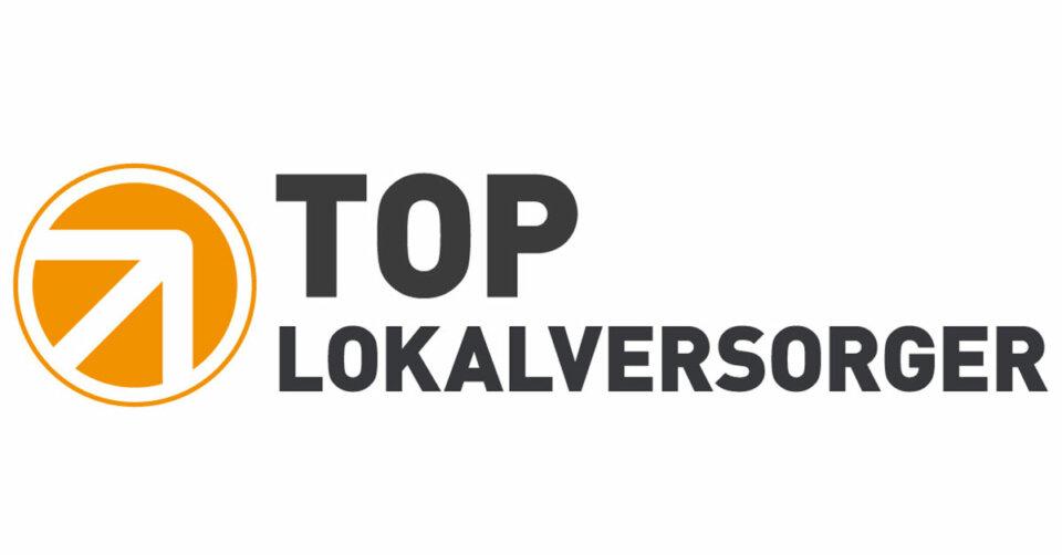 Stadtwerke Konstanz erhalten Siegel als TOP-Lokalversorger 2021