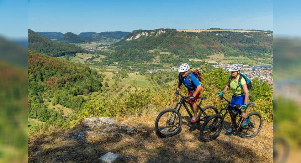 Trailemotions: Die Spezialisten für aufregende Bike-Urlaube