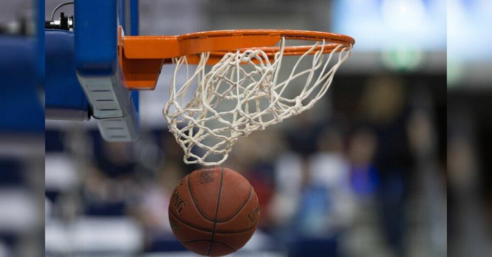 Trotz Sieg: Ulmer Basketballer scheitern in Eurocup-Vorrunde