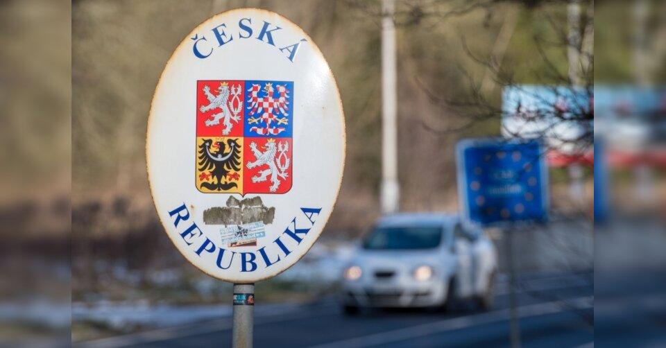 Tschechien ab Sonntag kein Corona-Hochinzidenzgebiet mehr