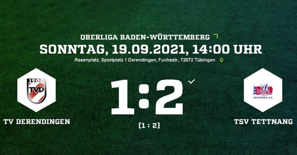 Die TSV-Damen spielen zum dritten Mal in Serie 2:1