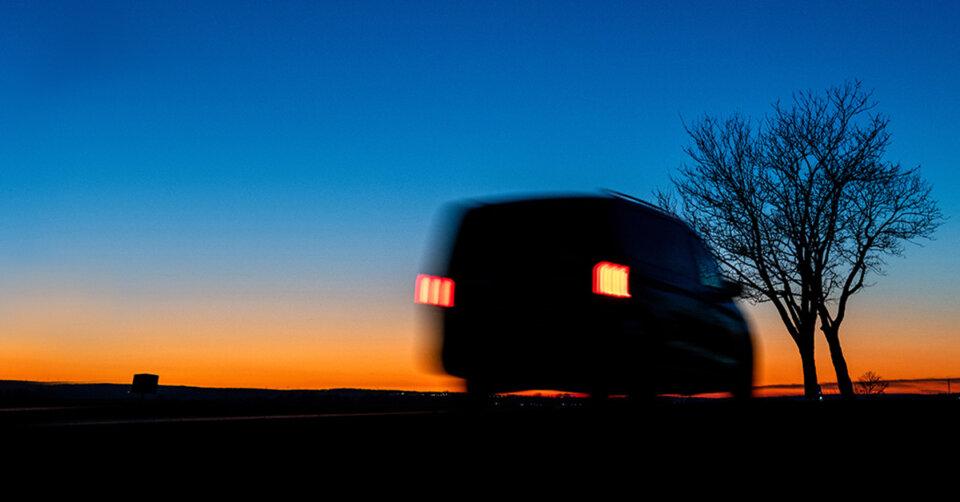 ADAC gibt Tipps: Übernachten während Corona – was gilt für Camper und Co.