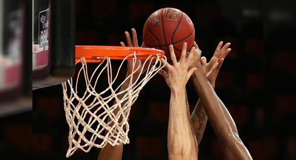 Ulm kassiert zweite Niederlage im Basketball-Eurocup