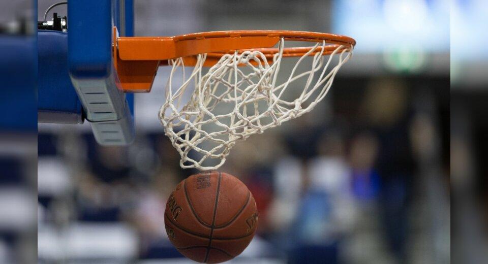 Ulmer Basketballer kassieren Rückschlag im Eurocup