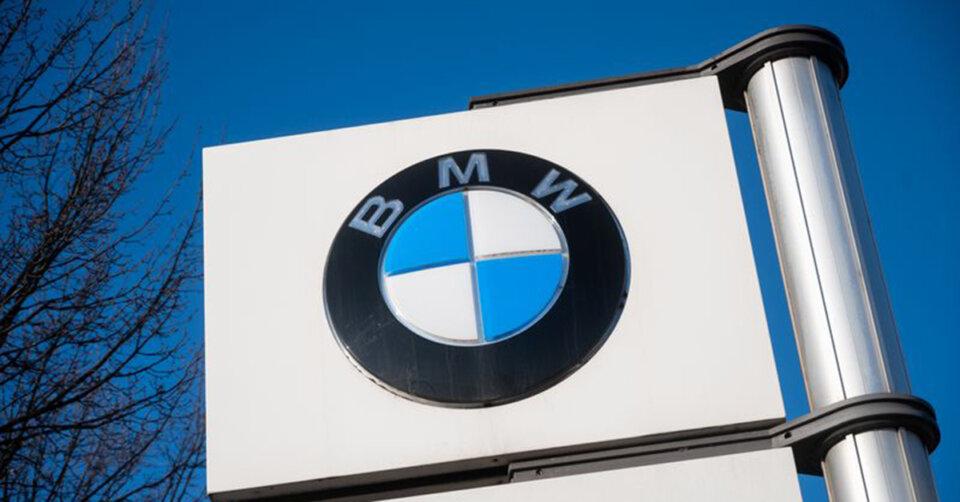 Klimaschutz: Umwelthilfe verklagt BMW und Mercedes-Benz
