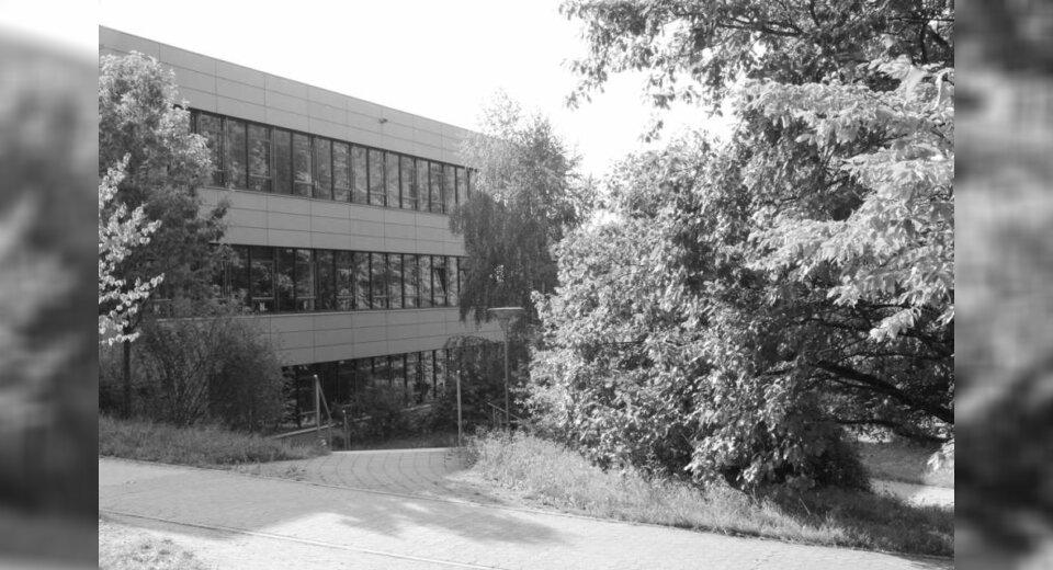 Universität Konstanz erhält den Henriette-Herz-Preis