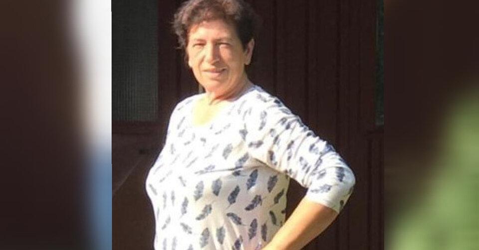 65-Jährige aus Aulendorf vermisst