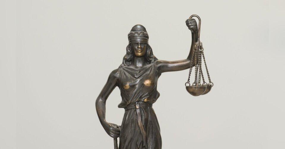 Versuchter Mord an Tochter: 60-Jähriger vor Gericht