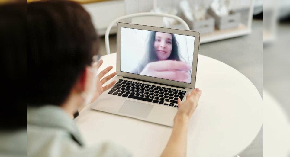 Telemedizin: Kräftiger Anstieg von Videosprechstunden im Landkreis zu verzeichnen