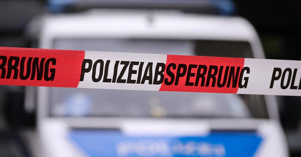 Identität der bei Fußach (Vorarlberg) gefundenen Wasserleiche geklärt