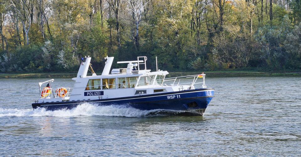 Bodensee – Mehrere Seenoteinsätze fast zeitgleich am Samstagnachmittag