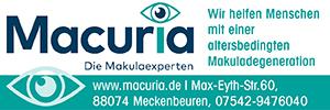 Macuria