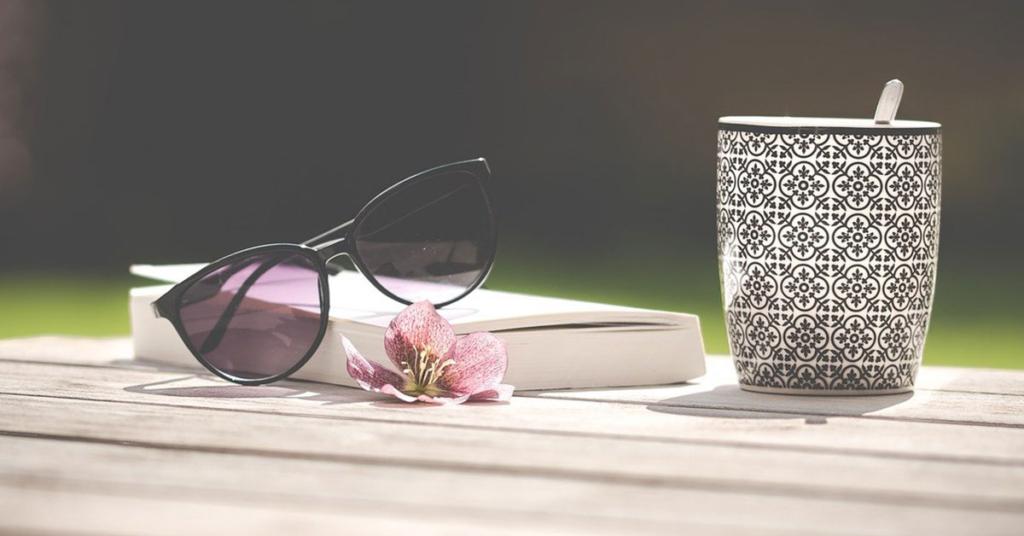 Der Kauf einer neuen Brille ist nicht einfach. Welches Gestell passt zu welchem Gesicht – besonders für Frauen ist das meist eine schwierige Entscheidung.