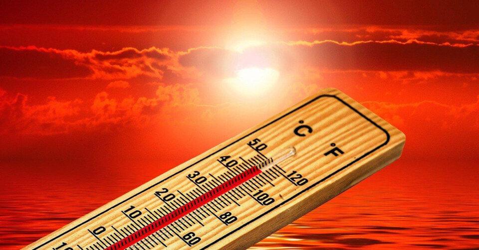 Wetter-Spezial: Ist der Klimawandel gestoppt? Extrem-Hitze in Nordafrika & 30 Grad am Polarkreis!