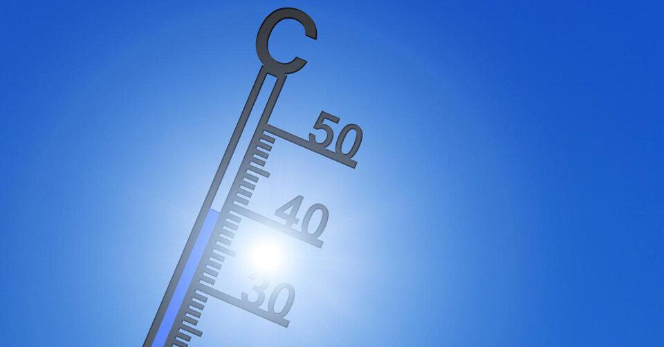 Wetter-Spezial: Sahara-Hitze rollt auf Deutschland zu: Lokal über 35 Grad – Juni läuft heiß!