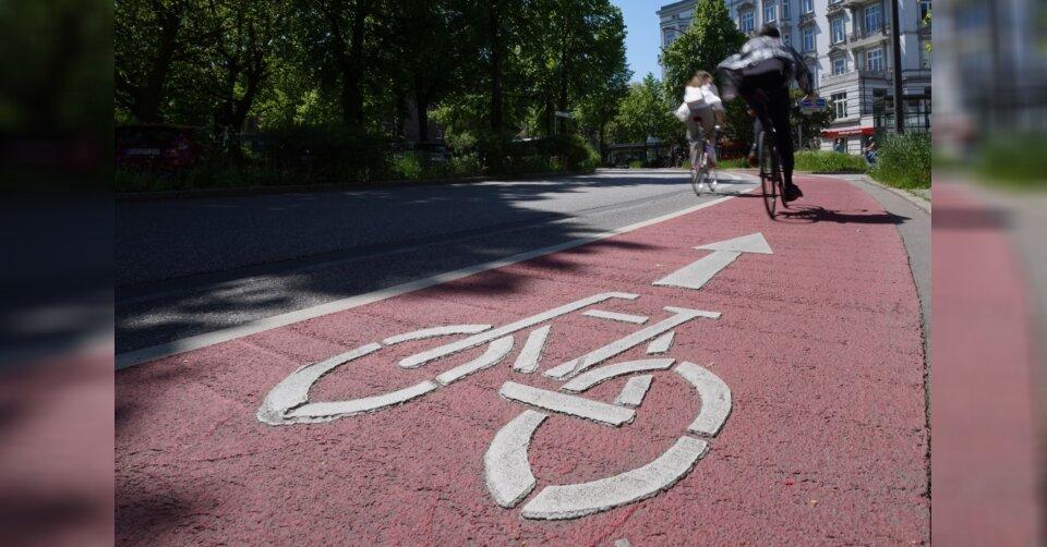 Wie der Verkehr in Deutschland sicherer werden soll