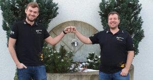 Wirtschaftsjunioren Bodensee-Oberschwaben: Neuer Vorstand für 2021 gewählt