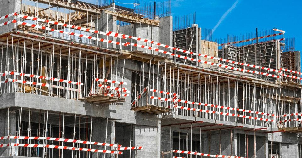 Wohnungsbau: bezahlbar, klimaneutral, generationengerecht – Onlinekonferenz mit Architekten-Chef Markus Müller