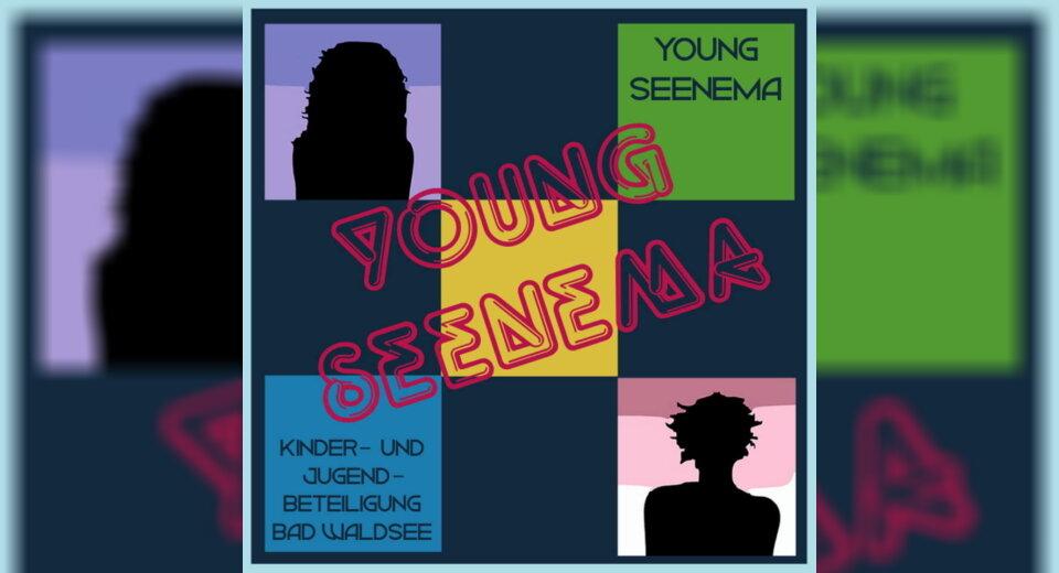 """""""young seenema"""" startet am 23. Oktober"""