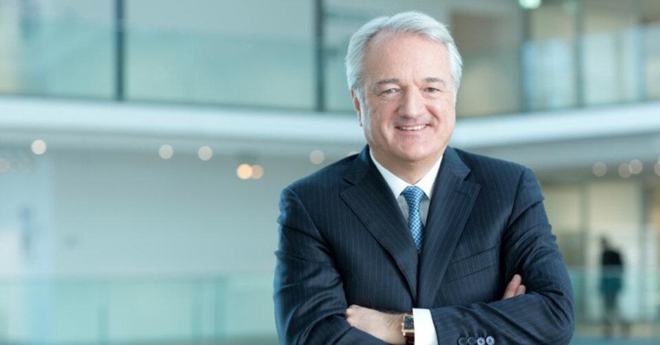Grüne Anleihe von ZF: Verbindliches Ziel der Strategie ist, bis zum Jahr 2040 vollständig klimaneutral zu sein