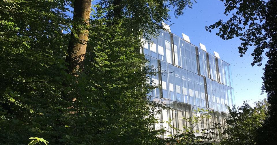 Zeppelin Universität bietet ab Herbst vier neue Masterstudiengänge an